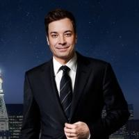 NBC's LATE NIGHT Dominates February Sweep