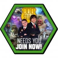 PBS Kids's ODD SQUAD SAVES THE WORLD Debut Delivers Over 3 Million Viewers