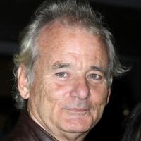 Bill Murray in Negotiations to Join Cameron Crowe Romantic Comedy