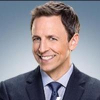 JIMMY FALLON, SETH MEYERS Generate Monday Highs