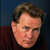 IN FOCUS WITH MARTIN SHEEN to Showcase Scholarships for America's Military Families