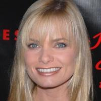 Jaime Pressly Cast in TV Land's JENNIFER FALLS Pilot
