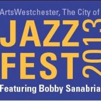 White Plains JazzFest Kicks Off Today