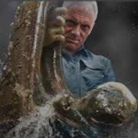 Animal Planet to Premiere Season 7 of RIVER MONSTERS, 4/5