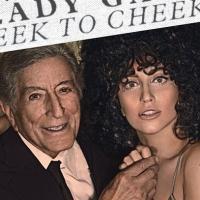 Watch Lady Gaga & Tony Bennett's CHEEK TO CHEEK HSN Special