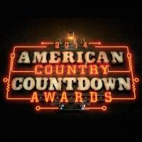 Jason Aldean Named 'Artist of the Year' at AMERICAN COUNTRY COUNTDOWN Awards; All the Winners!