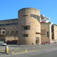 National Museum of Scotland Releases Schedule of Events for April 2015
