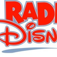 Radio Disney Unveils Revamped Programming Schedule