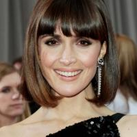 Rose Byrne Eyeing THIS IS WHERE I LEAVE YOU & TOWNIES
