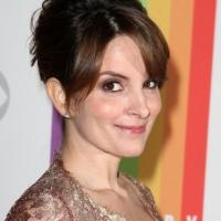 Tina Fey to Star in Film Adaptation of Wartime Memoir THE TALIBAN SHUFFLE