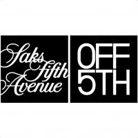 Saks Fifth Avenue OFF 5TH Opening in Las Vegas