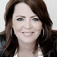 Kathleen Madigan Coming to NJPAC, 9/18