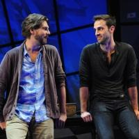 BWW Reviews: THE UNDERSTUDY At Everyman Theatre is a SMASH!