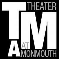 TAM Presents MACBETH This Weekend