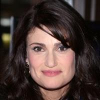 AUDIO: Idina Menzel Talks 'Liz' and 'Beth', Performs Tunes from IF/THEN in the Studio