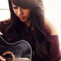 Jessica Domingo Reveals New Album, 'Just Vibe'