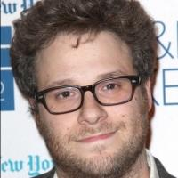 Universal to Release TOWNIES, Starring Seth Rogen and Rose Byrne, May 9, 2014