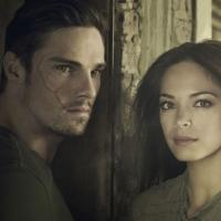 The CW Premieres Season 3 of BEAUTY AND THE BEAST Tonight
