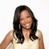 THE TALK's Aisha Tyler to Host 39th Annual Gracies Gala