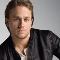 Charlie Hunnam to Join Robert Pattinson, Sienna Miller in LOST CITY OF Z