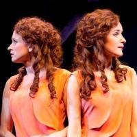 Ryan Silverman, Robert Joy & Matthew Hydzik to Reprise Roles in Revamped SIDE SHOW on Broadway; Full Cast Set!