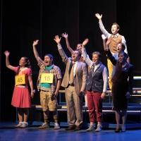Spelling Bee M�xico devela placa por su Tercera Temporada