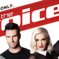 NBC's THE VOICE Completes Blind Auditions Rounds; 48 Artists to Face Battle Competition