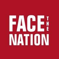 CBS's FACE THE NATION Finishes First in Viewers & A25-54