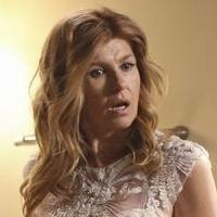 BWW Recap: It's Not over Until NASHVILLE Throws Every Imaginable Curveball