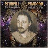 Sturgill Simpson returns to the 'Late Show with David Letterman'