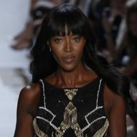 Photo Coverage: Diane von Furstenberg S/S 2014 Collection Preview