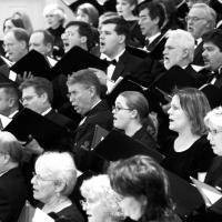 The Richmond Symphony Presents Handel's MESSIAH Tonight