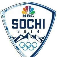 World Slalom Champ Mikaela Shiffrin to Compete in Gold Medal Final Tomorrow