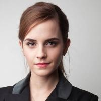She's Disney's Next Princess! Does Emma Watson Have What It Takes to Sing 'Belle'?