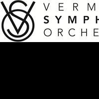 Vermont Symphony Orchestra Honors 2014 Advertising Supporters