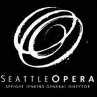 Seattle Opera Announces Finalists for 2014 International Wagner Competition