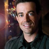 LAST CALL WITH CARSON DALY to Return to SXSW for Music Showcase, 3/13
