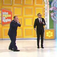 THE PRICE IS RIGHT, LET'S MAKE A DEAL Kick off New Seasons 9/22