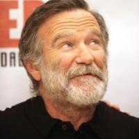 Bravo to Air Robin Williams' INSIDE THE ACTORS STUDIO, 8/21