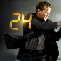 Eight Seasons of 24 Now Available  Exclusively on Amazon Prime Instant Video