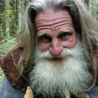 National Geographic Channel Premieres Season 2 of THE LEGEND OF MICK DODGE Tonight