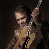 CNN Acquires GLEN CAMPBELL... I'LL BE ME; Documentary to Premiere This June