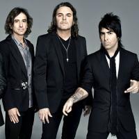 Rock Band Maná to Be Honored at BILLBOARD LATIN MUSIC AWARDS