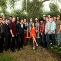 CMT's Dating Reality Series SWEET HOME ALABAMA Returns Tonight