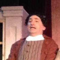 BWW Reviews: BroadHollow's 1776