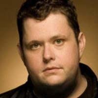 Ralphie May to Perform at Fox Cities P.A.C., 5/15