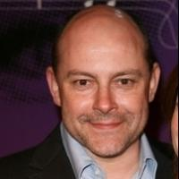 Rob Corddry in Talks to Join Cameron Diaz and Jason Segel in SEX TAPE