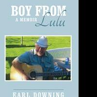 'Boy From Lulu' is Released