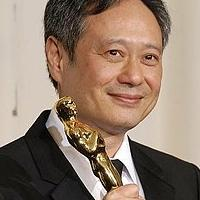 Oscar-Winner Ang Lee to Direct FX's TYRANT Pilot
