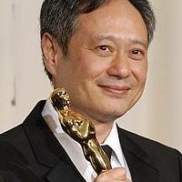 Oscar-Winner Ang Lee to Direct FX's TYRANT Pilot